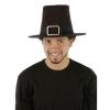Deluxe Pilgrim Hat - Adult